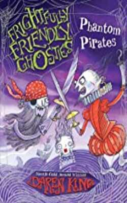 Phantom-Pirates