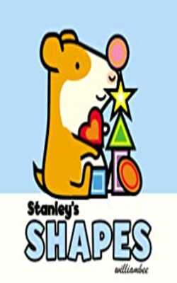 Stanley's-Shapes-Board-book