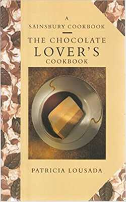 The-Chocolate-Lover's-Cookbook