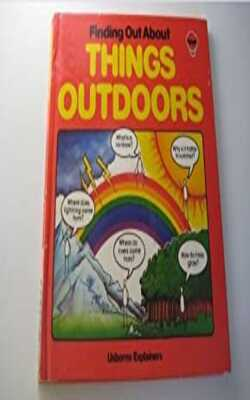 Things-Outdoors