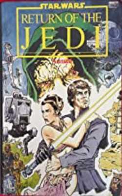 Star-Wars---Return-of-the-Jedi: