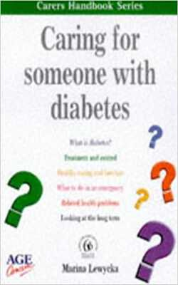 Caring-for-Someone-with-Diabetes