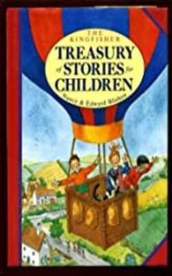 The-Kingfisher-Treasury-of-Stories-for-Children