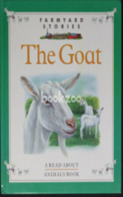 The-goat