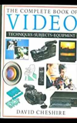 Complete-Book-Of-Video