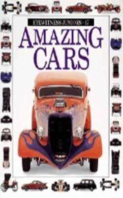 Amazing-Cars