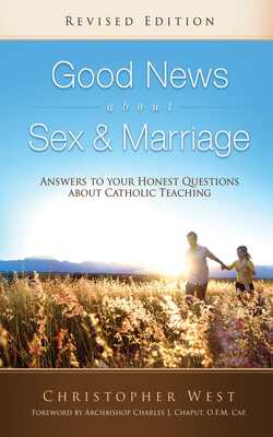 Good-news-about-sex-&-marriage