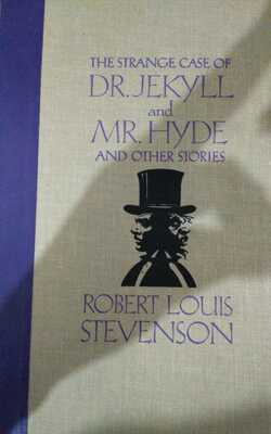 The-Strange-Case-of-Dr.-Jekyll-and-Mr.-Hyde-&-Other-Stories