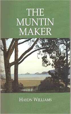 The-Muntin-Maker