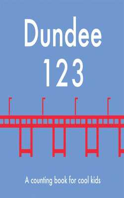 Dundee-123:-A-Counting-Book-for-Cool-Kids-_Board-book