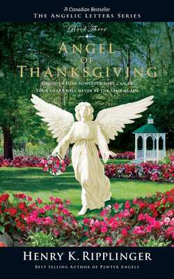 Buy Angle of thanksgiving by Henry K. Ripplinger online in india - Bookchor | 9780986542473