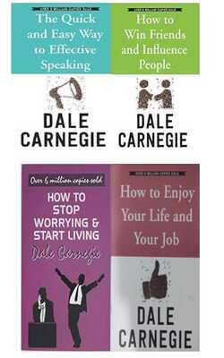 The Dale Carne...