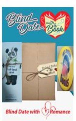 Romance-&-Merchandise