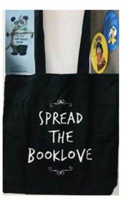 Toat-Bag-Merchandise-Combo