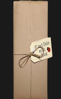 Blind-Date-With-A-Book--Literature