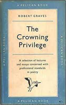 The-Crowning-Privilege