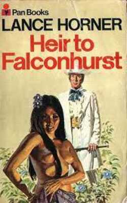 Heir-to-Falconhurst-by-Lance-Horner-Paperback