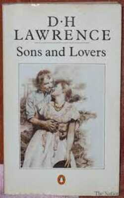 Sons-and-Lovers-by-D.H.-Lawrence-Paperback