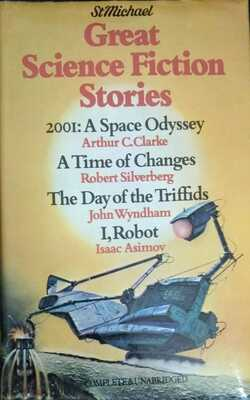 GREAT-SCIENCE-FICTION-STORIES