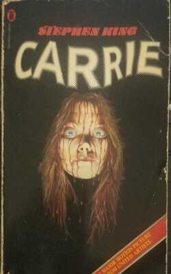 Carrie""