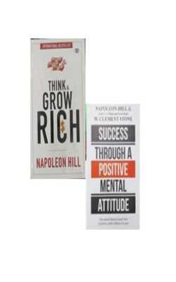 Napoleon-Hill-Pack-of-2-Books