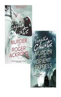 Agatha-Christie-Pack-of-2-Books
