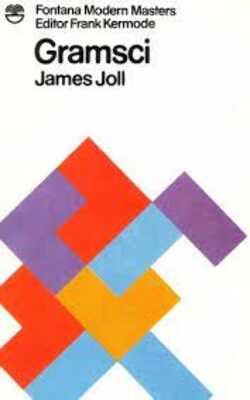 Gramsci-by-James-Joll-Paperback