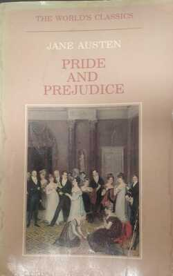 Pride-and-Prejudice-by-Jane-Austen-Paperback