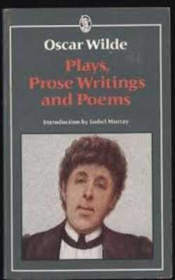 Plays,-Prose-Writings-and-Poems