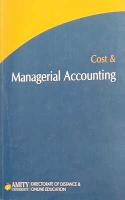 Cost-&-Managerial-Accounting