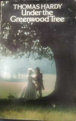 Under-the-Greenwood-Tree-by-Thomas-Hardy-Paperback