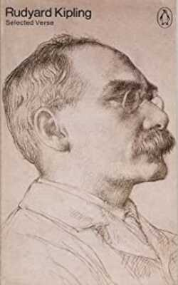 Selected-Verse-by-Rudyard-Kipling-Paperback