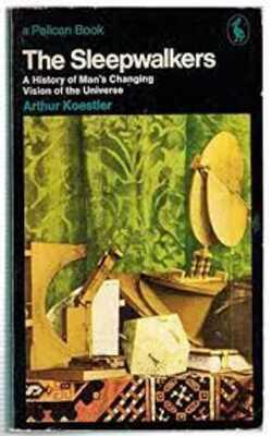 The-Sleepwalkers-by-Arthur-Koestler-Paperback