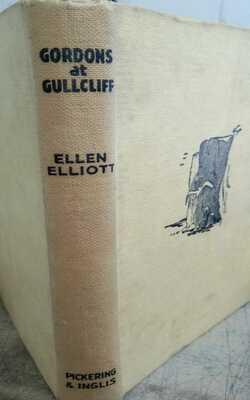 Gordons-at-Gullcliff