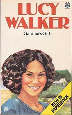 Gamma's-Girl