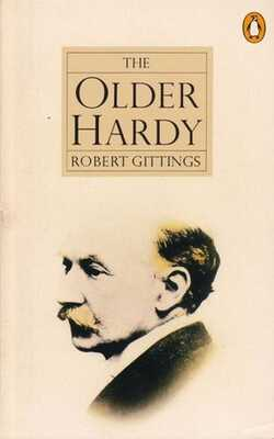 Older-Hardy