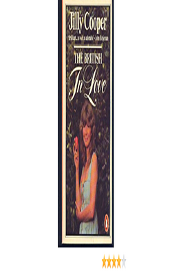 The-British-In-Love