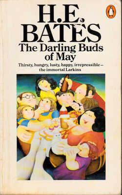 The-Darling-Buds-Of-May