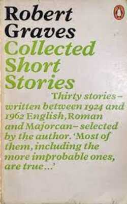 Collected-short-stories