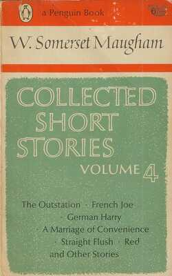 Collected-short-stories-vol-4
