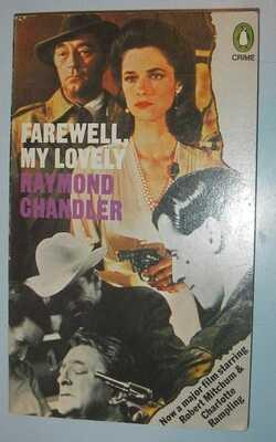 Farewell-My-Lovely