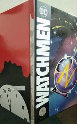 Watchman-Series-No.-6