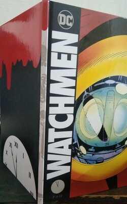Watchman-Series-No.-7