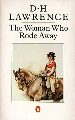 The-Woman-Who-Rode-Away