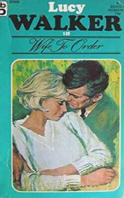 Wife-to-Order