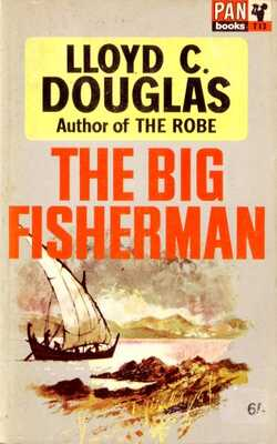 The-Big-Fisherman