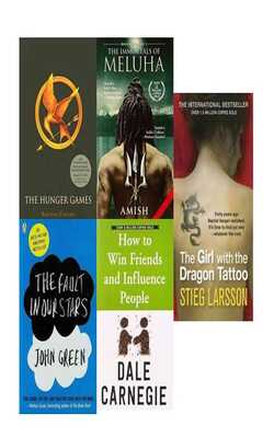 Beginners-Pack-of-5-Books-Paperback