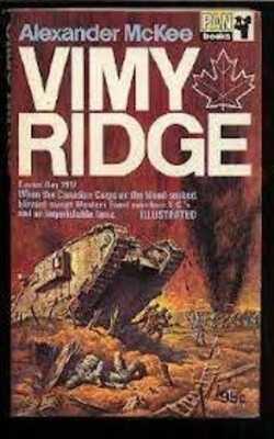 Vimy-Ridge