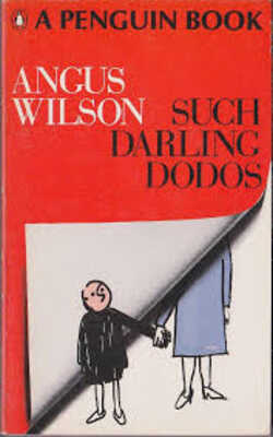 Such-Darling-Dodos-and-other-Stories-Paperback