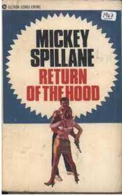 Return-of-the-Hood-Paperback